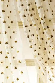 Raw Silk Drapery Panels by Best 25 Silk Curtains Ideas On Pinterest Silk Drapes Curtain