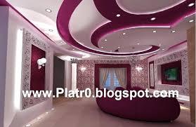 deco plafond chambre deco plafond chambre excellent faux morne coration decoration