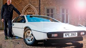 full restoration 1978 lotus esprit s1 drive my blogs drive