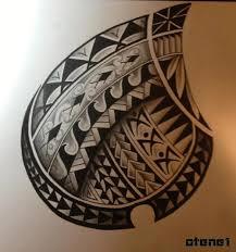 polynesian tribal tattoos mm2zultm9b1qckq21o1 500 jpg