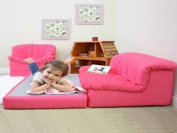 living room kids flip out sofa beautiful sofa couch bed toddler