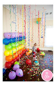 1228 best diy party ideas images on pinterest birthday party