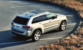 buy jeep grand what makes the jeep grand laredo your best buy today