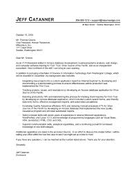 help writing custom custom essay on lincoln covering letter for