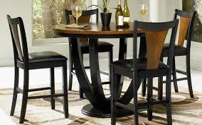 dining room sets 9 piece bar beautiful bar stool dining set amazon com monarch