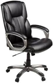 Pedestal Gaming Chairs Best Gaming Chair Of 2017 Gear For Gaming