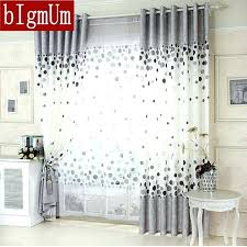Fancy Kitchen Curtains Modern Kitchen Curtains Pertaining To Best 25 Ideas On Pinterest