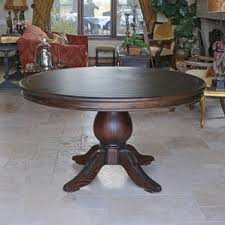Round Dining Room Table For 8 8 Seat Round Kitchen U0026 Dining Tables You U0027ll Love Wayfair