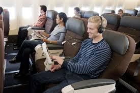 Economy Comfort Class Turkish Airlines U2013 Comfort Class