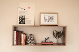 Box Wall Shelves Get Crazy With Hangings Box Shelves Shelves And - Wall hanging shelves design
