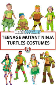 best 25 ninja turtle costumes ideas only on pinterest diy ninja
