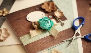 photo greeting cards handmade paper greeting cards in munnar munnar handmade paper
