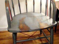 recycle bedroom furniture by painting it how tos diy