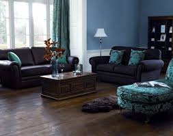 living room superb paint colors combinations living room beguile