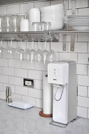 75 best galley kitchen images on pinterest home kitchen and