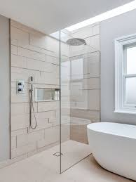interiors with neutral colors wet rooms room decor and room