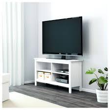 tv consoles ikea u2013 flide co