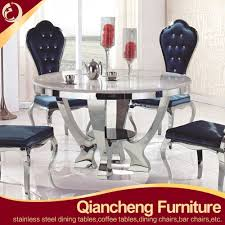home design rotating dining table wonderful revolving dining table about interior design ideas with