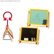 bureau tableau enfant bureau et tableau enfant saveur originale schleich figurine
