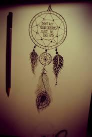celtic cross wrist tattoos tattoo doomain dreamcatcher tattoos dream catcher dragonfly