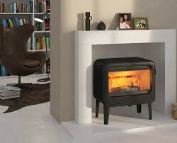 dovre rocks dovre stoves and fireplaces in cast iron