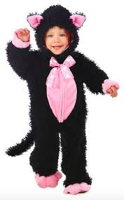 69 best cool kids u0027 halloween costumes images on pinterest