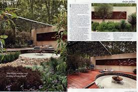 backyard landscaping ideas that are perfect for entertaining