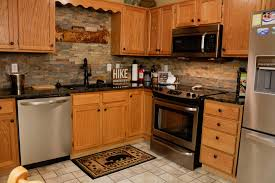 one bedroom condo pigeon forge one bedrooms whispering pines condominimums