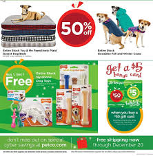best black friday deals on winter coats petco black friday ads sales and deals 2015