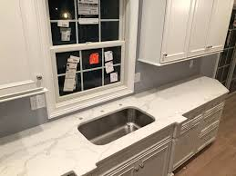 kitchen cabinets clifton nj kitchen cabinets clifton nj lovely quartz kitchen island pantry and