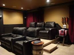 Home Cinema Living Room Ideas Home Theater Room Design Ideas Best 10 Home Theater Rooms Ideas On