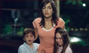 When A Stranger Calls House When A Stranger Calls U2013 2006 Enter Movietopia