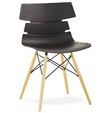 design and trendy chairs vistadeco