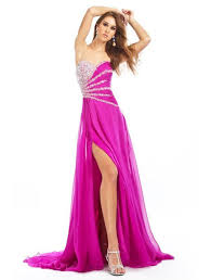 19 best cheap party dresses for juniors reviews images on