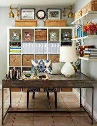 World Market Furniture Home Office Decor Desk Side Table Diy - Ideas for home office