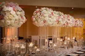 centerpiece rentals nj wedding decor rentals nj instadecor us