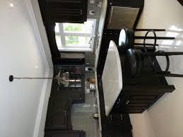 Kitchen Cabinets Markham Rampersad 4 Jpg