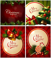 funny animated christmas cards online best christmas for you