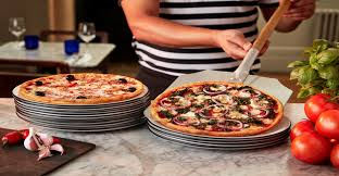 pizza express printable gift vouchers spend vouchers on pizzaexpress at tesco com