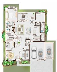 new home floor plans 14 best new home floor plans images on floor plans