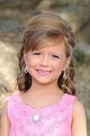 short pageant hairstyles for teens best 25 pageant hairstyles ideas on pinterest pageant hair