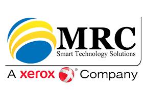 Smarter Technologies Mrc Smart Technology Sourcing Alliancesourcing Alliance