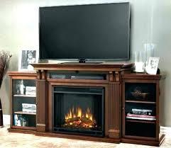 Living Room Media Furniture Furniture Fireplace Furniture Media Cabinet Terrific