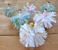 12 best tutu ornaments images on ideas