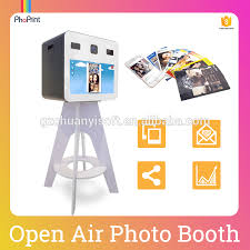 Dslr Photo Booth Touch Screen Photo Booth Software Touch Screen Photo Booth