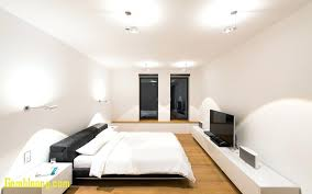 ceiling lights for dining room bedroom bedroom lights new led ceiling light fixtures for dining
