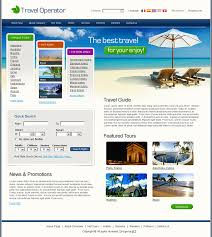 cms templates drupal templates dentist template free travel template travel operator website drupal templates