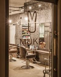 in united states the best hair salon to be found with the help of