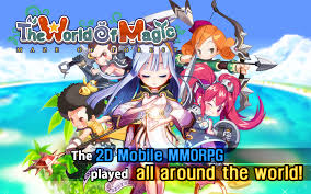 Different Flags In The World The World Of Magic Android Apps On Google Play
