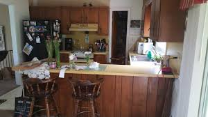 where to start on your kitchen u0026 bath design solid wood cabinets